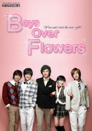 Boys_Over_Flowers_(TV_series)_poster