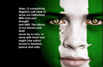 nigerian-national-anthem