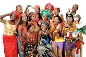 nigerian_ethnic_groups-featured-image